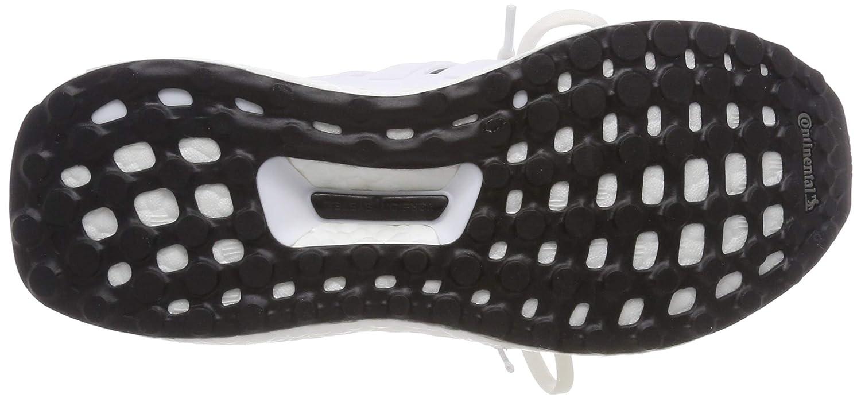 Zapatillas de Deporte para Mujer adidas Ultraboost W
