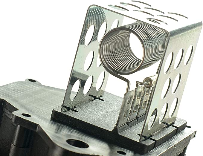 Obstrucción Motor de ventiladores ventiladores regulador para ...
