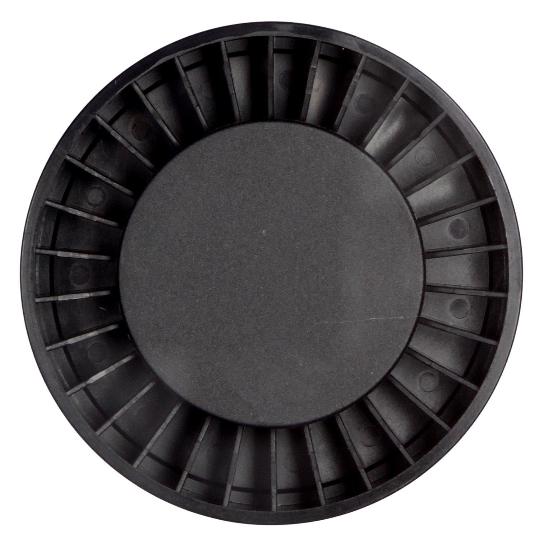 Rullo Tenditore Febi-Bilstein 01231 Cinghia Poly-V
