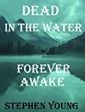 DEAD IN THE WATER; FOREVER AWAKE. Investigating the Smiley Face Killers.: The Unexplained Disappearances, Hundreds of Missing Men, the Unexplained Mysteries of the Missing Men: True stories.