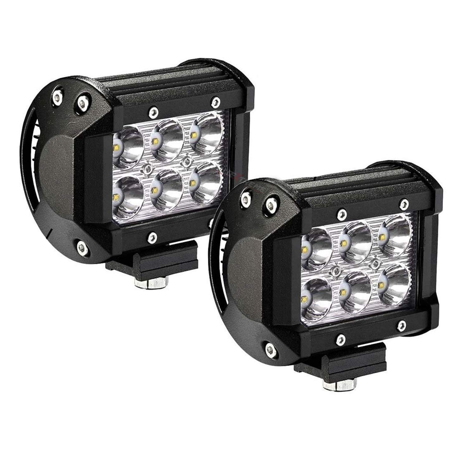 The Global Automotive Fog Lights Market place is anticipated to grow by $ 43.73 mn throughout 2021-2025.