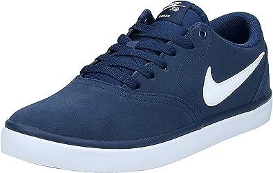 jp: Nike SB Check Solar 843895400