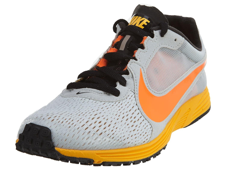 e6115de62daa1 NIKE Zoom Streak Lt 2 Mens Style  599532-008 Size  5 M US  Amazon.co.uk   Shoes   Bags