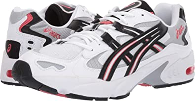 342c6d668bad3c Amazon.com | ASICS Tiger Men's Gel-Kayano 5 OG | Tennis & Racquet Sports