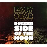 Dubber Side of the Moon