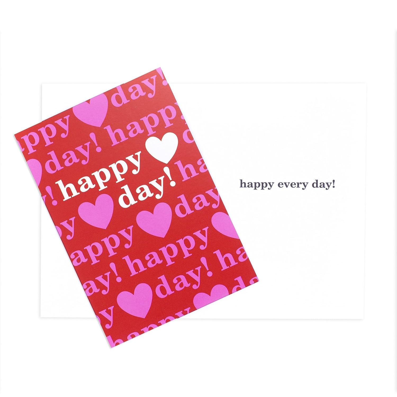Amazon Hallmark Valentines Day Greeting Cards Assortment 6