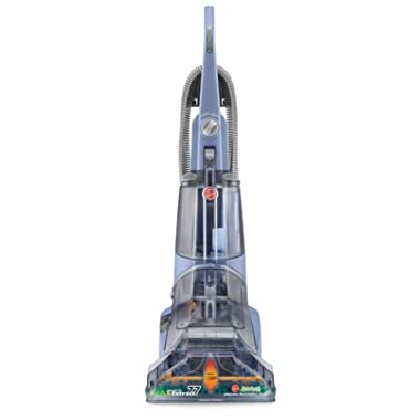 Hoover Max Extract 77 Multi Surface Pro Hardwood Floor and Carpet Cleaner Machine FH50240