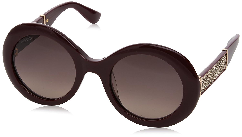 8a785e50331 Jimmy Choo Women s Wendy S Xq Sunglasses