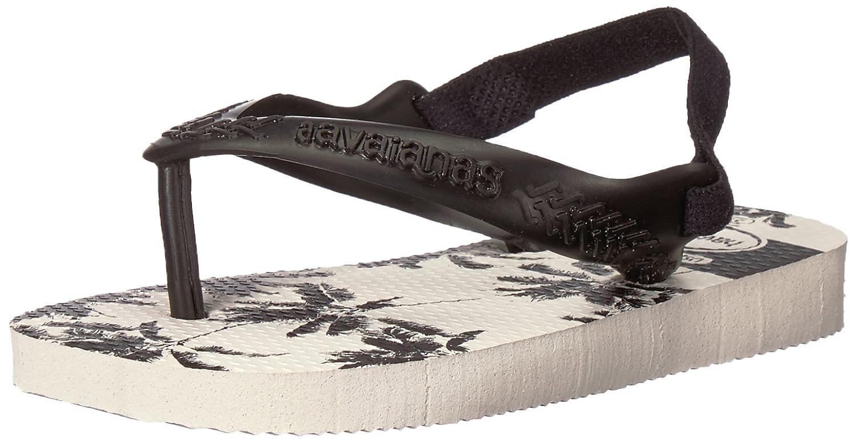 ca38a14c2 Havaianas Sandal Flip Flop Sandals with Backstrap