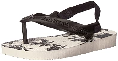 6e986d662019 Havaianas Sandal Flip Flop Sandals with Backstrap