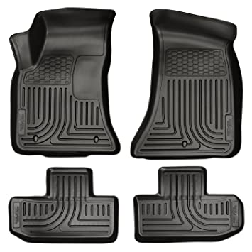 adidas shoes 37221 weathertech liners 636846