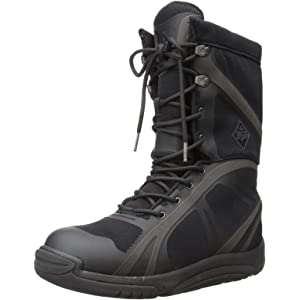 601e778bc43 Amazon.com | Muck Boot Men's Summit 10'' Insulated Brown Leather ...
