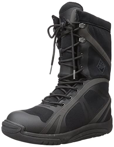 Mens Pursuit Shadow Lace Ankle Hunting Shoes The Original Muck Boot Company Sale Best Place Outlet In China TGp0Oqn1N0