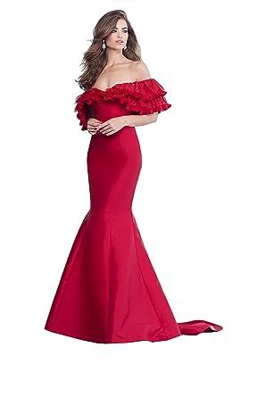 7f32b2e314f Tarik Ediz 50042 at Amazon Women s Clothing store
