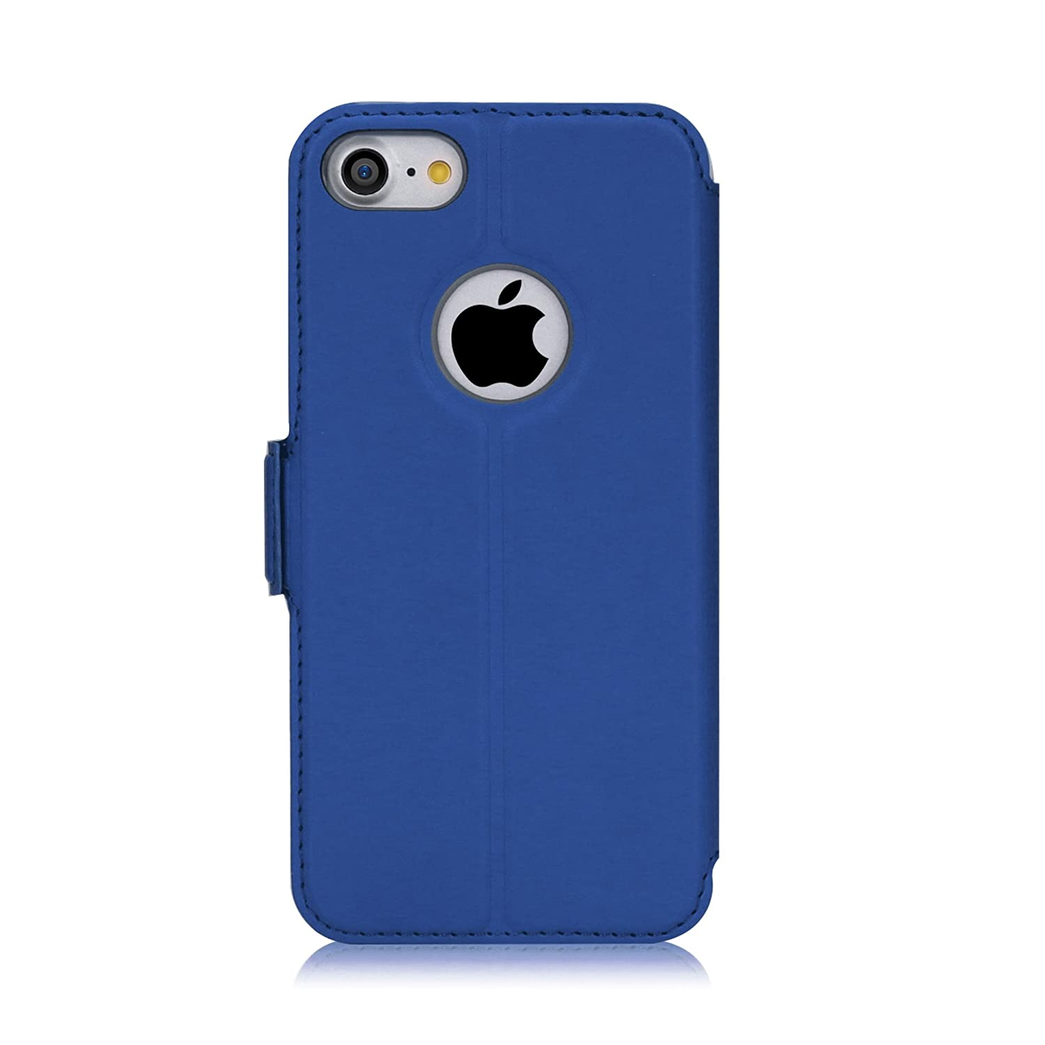 coque fyy iphone 7
