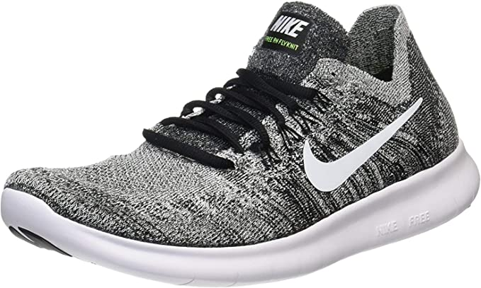 Nike Air Max LD-Zero Mens Running Trainers 848624 Sneakers Shoes (UK