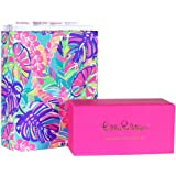 Lilly Pulitzer Notecard Set (Assorted)