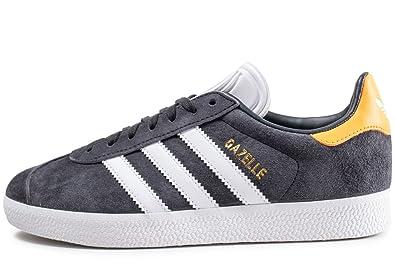 adidas Chaussures CQ2807 Sneaker Homme En France À Vendre CLS4Wv1OoZ