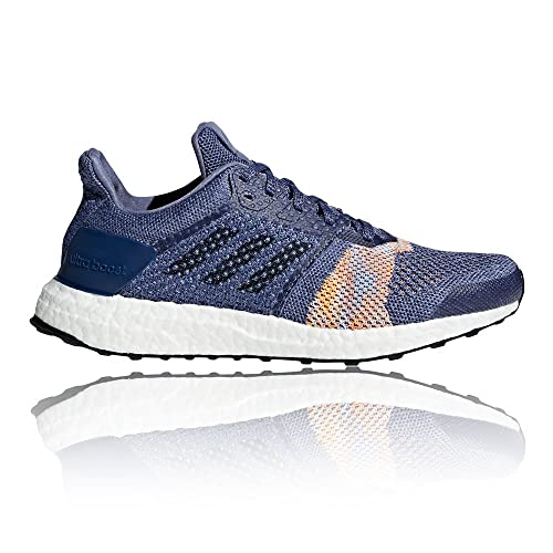 zapatillas trail adidas ultraboost