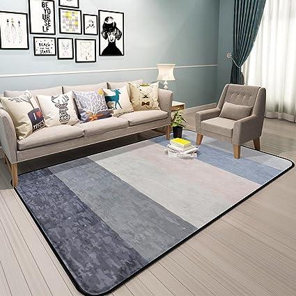 Amazon Com Momo Teppich Nordische Teppiche Unregelmassige Muster