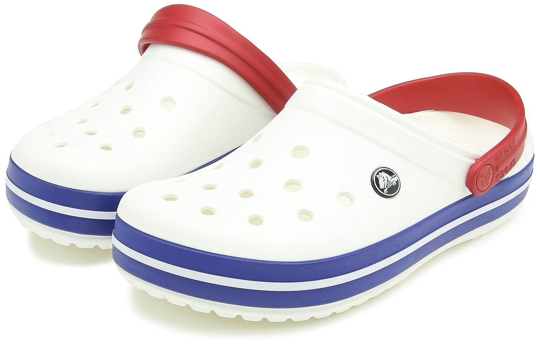 Crocs - Crocband c87b8af6162