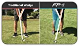 FP4 Forward Press Wedge -Approach Wedge for Men