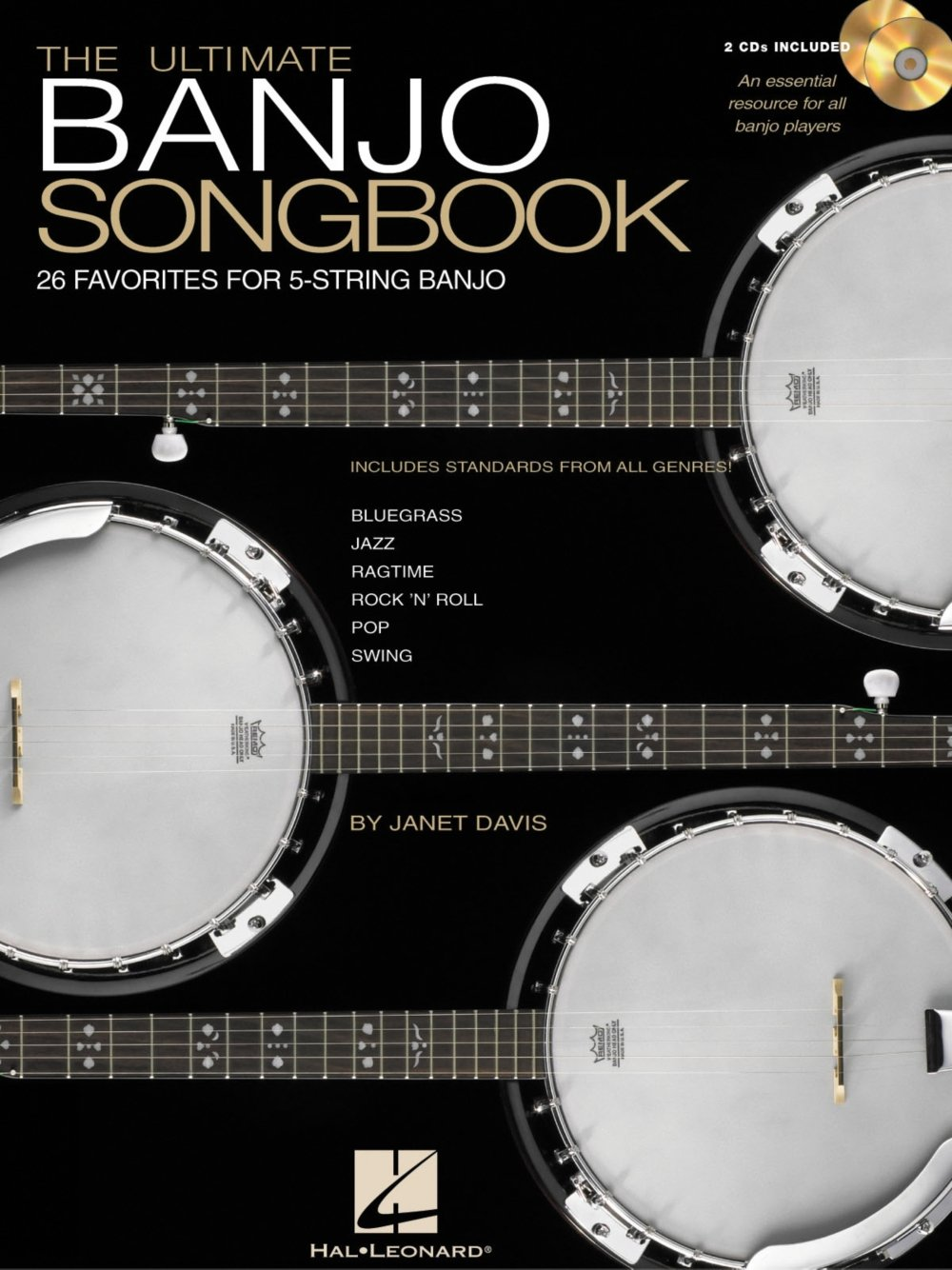 hal-leonard-ultimate-banjo-tab-songbook-with-cd