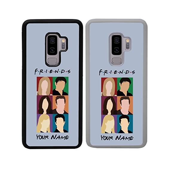 samsung galaxy s9 case personalised