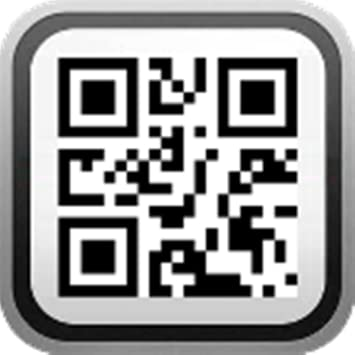 Amazon com: QR Code Generator: Appstore for Android