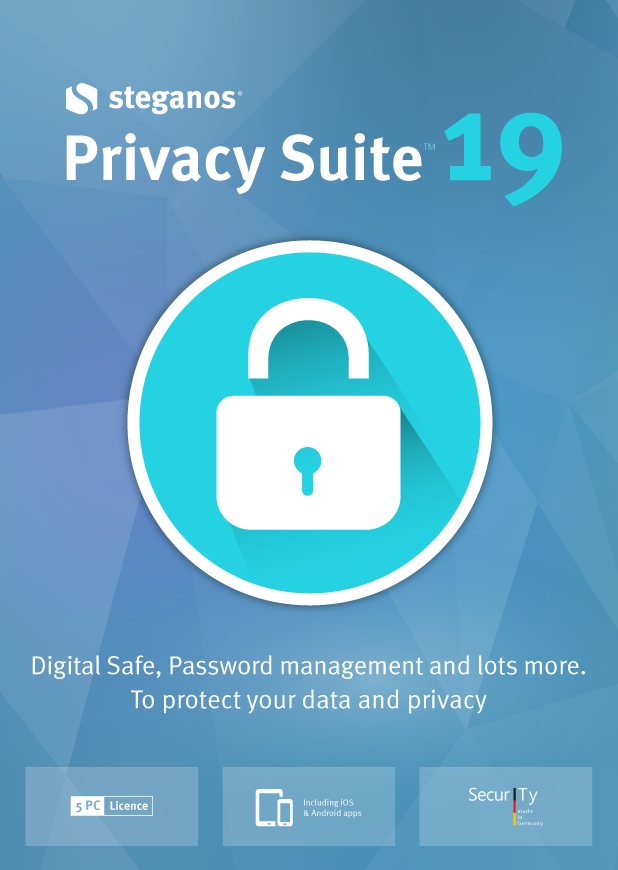 Privacy Lock Apps Downloading