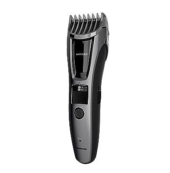 Panasonic Tondeuse Rechargeable Barbe Cheveux dp BMEIAUYW