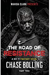 The Road of Resistance (Vanguard) Paperback