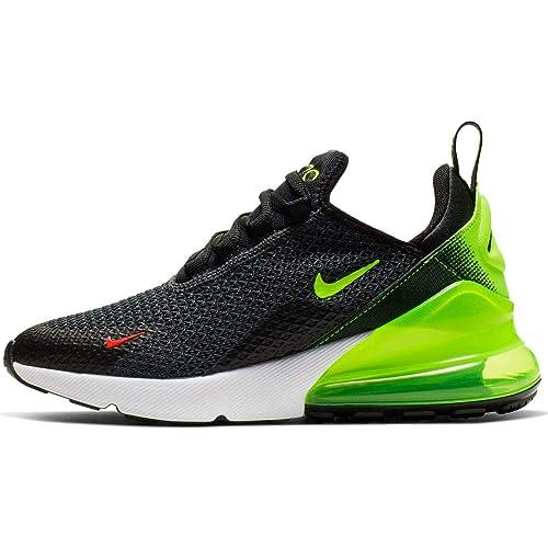 scarpe nike air max 37