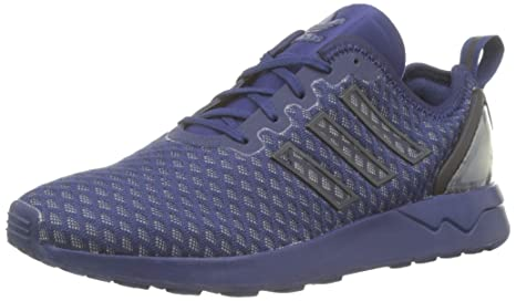 detailed look a6173 05fc2 adidas Men's Zx Flux Adv Aq6752 Trainers