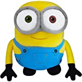 Minions - Peluche térmico Bob (T-Tex 02)