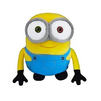 WARMIES Minion Bob Amazonde Spielzeug