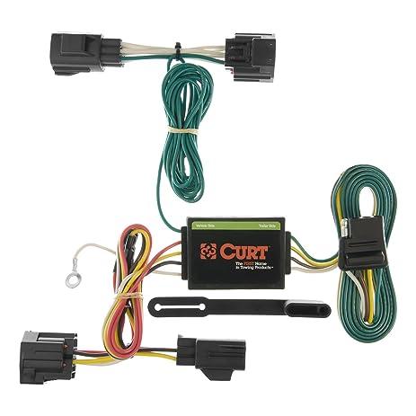 71701yl pOL._SY463_ curt wiring harness 56183 curt hitch wiring harness \u2022 indy500 co curt wiring harness 56183 at mifinder.co