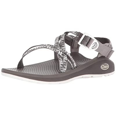 Chaco Women's Zcloud X Athletic Sandal | Sport Sandals & Slides