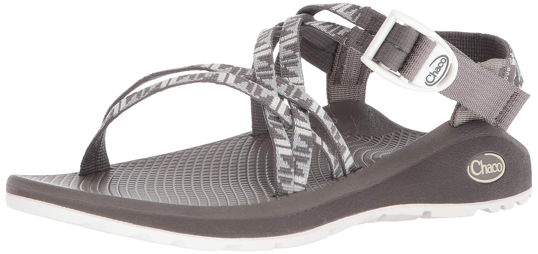 Echo Paloma Chaco Wohommes Zcloud X Sport Sandal 35.5 EU