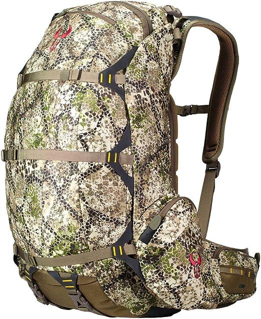 Badlands 2200 Frame Hunting Backpack