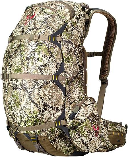 Amazon.com: Badlands 2200 Camouflage Hunting Backpack - Meat ...
