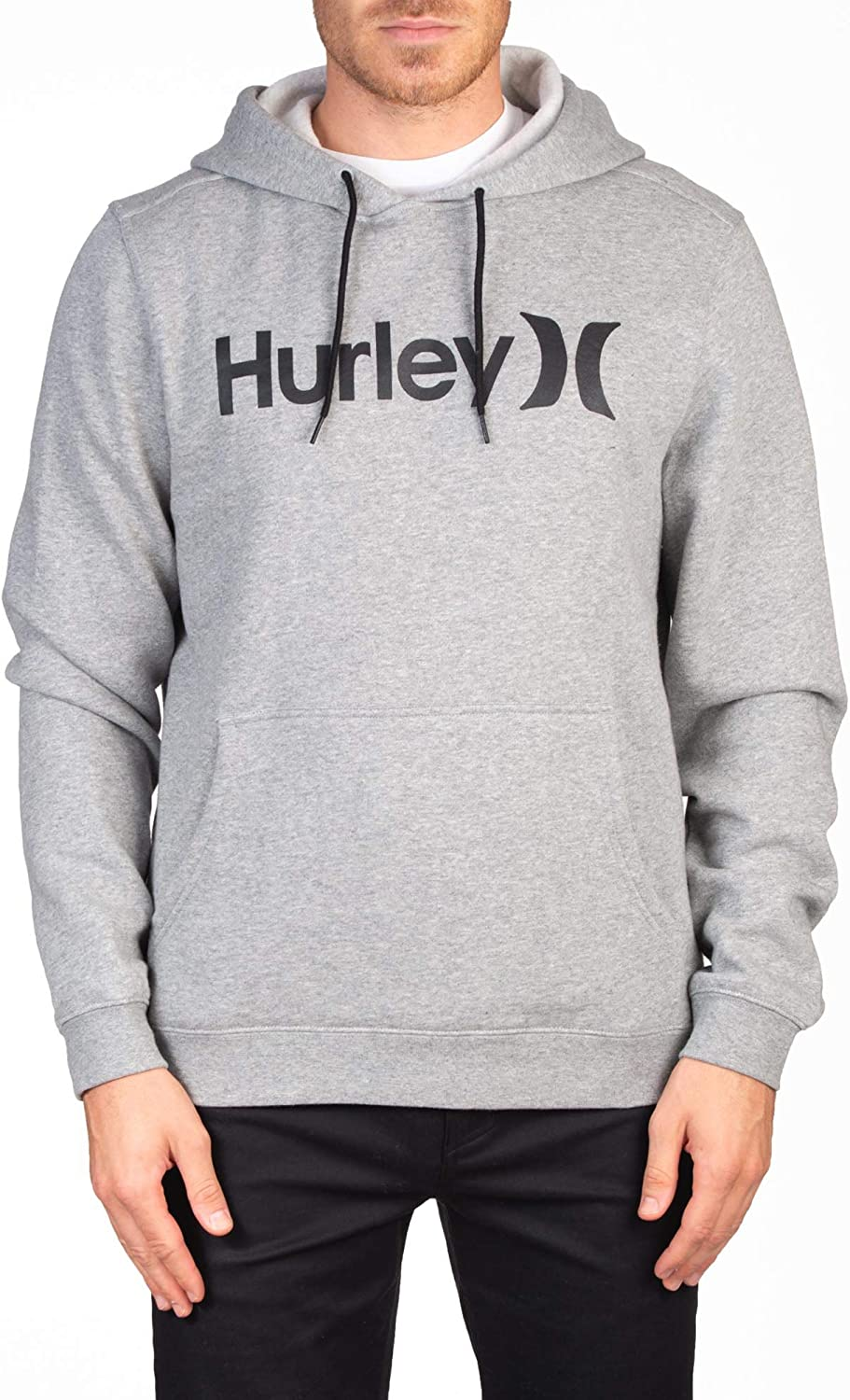 Hurley M One&Only Pullover - Sudadera Hombre