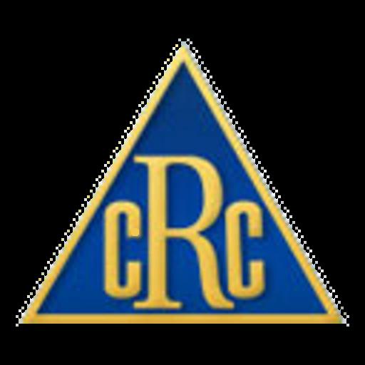 cRc Kosher (Crc Kosher)
