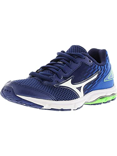Amazon.in: Mizuno: Shoes & Handbags