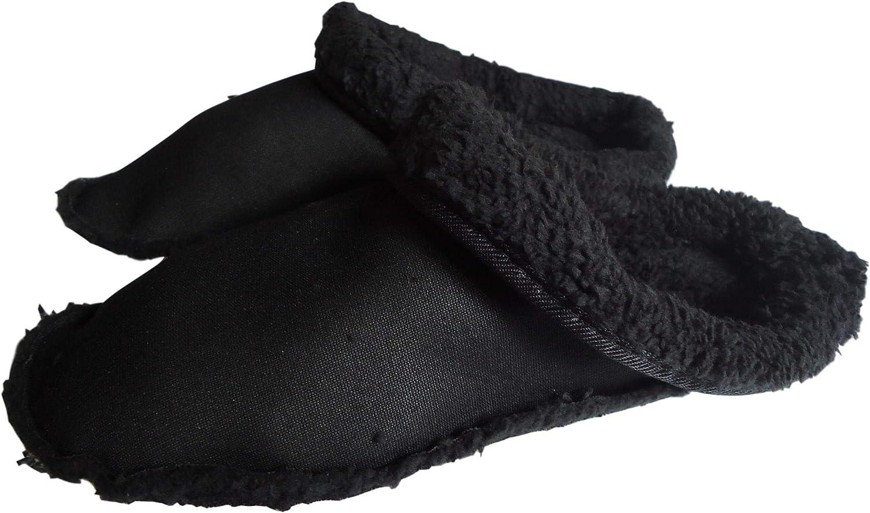 Insoles for Crocs Clogs Mules Fur