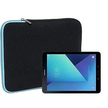 Slabo Funda Universal para Samsung Galaxy Tab S3 Funda ...