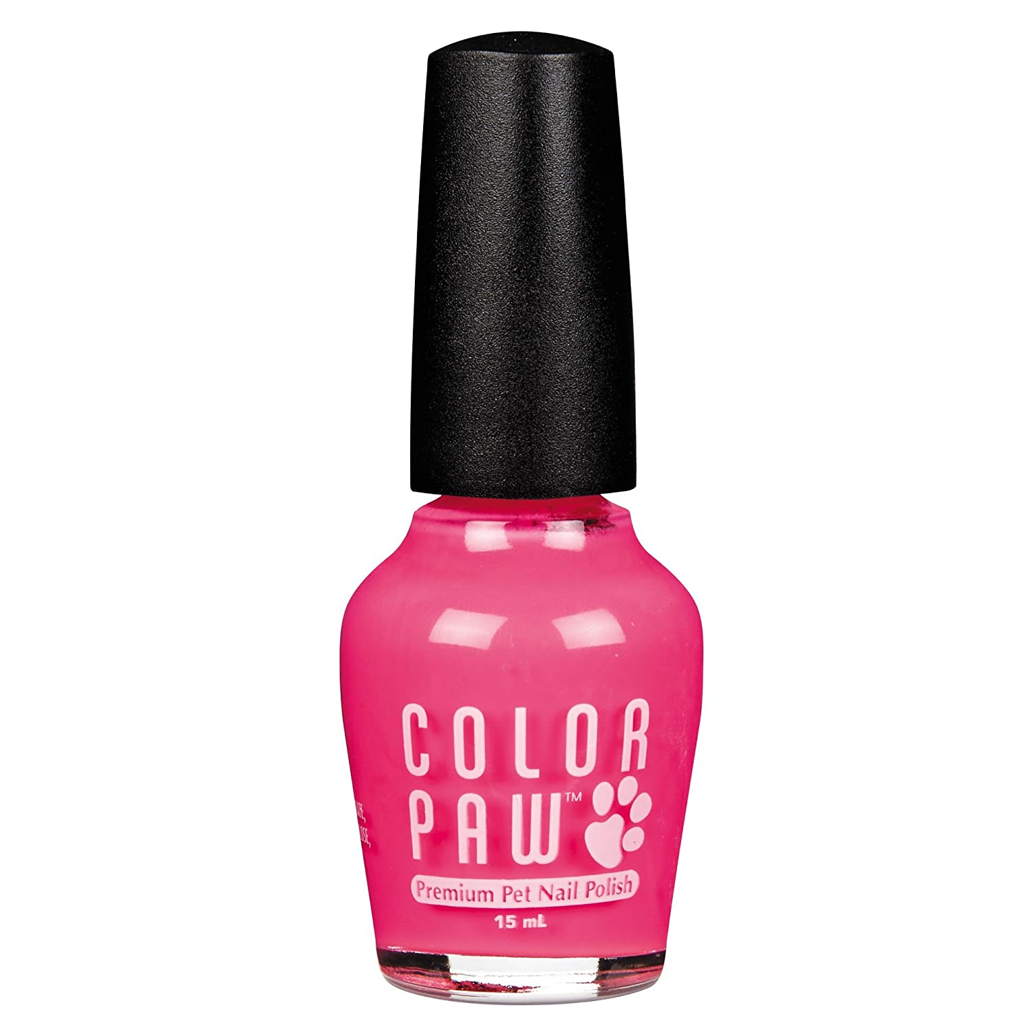 Pet Safe Nail Polish : Amazon.com: Top Performance Color Paw Nail ...