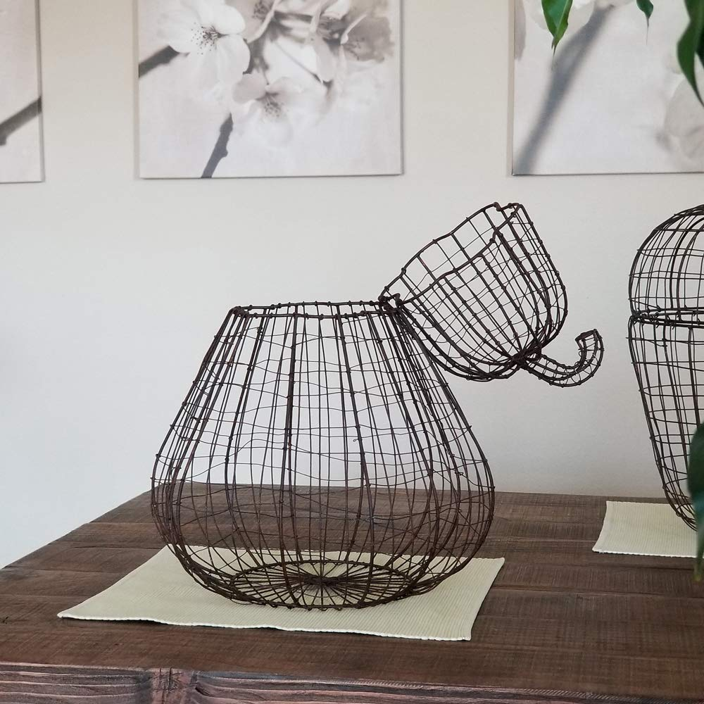 全てのアイテム Esh Sculpture Sculpture B07D3K76QG Pearバスケット Pearバスケット B07D3K76QG, モンスティル:d5434da2 --- arcego.dominiotemporario.com