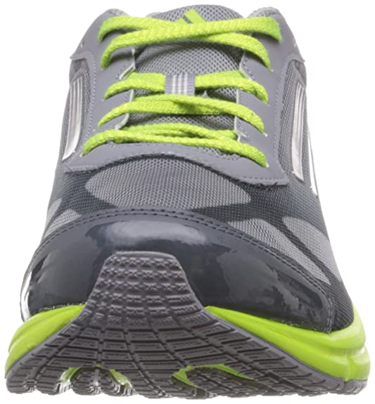 adidas Lite Pacer Mens Running Sneakers / Shoes: Amazon.ca: Shoes & Handbags