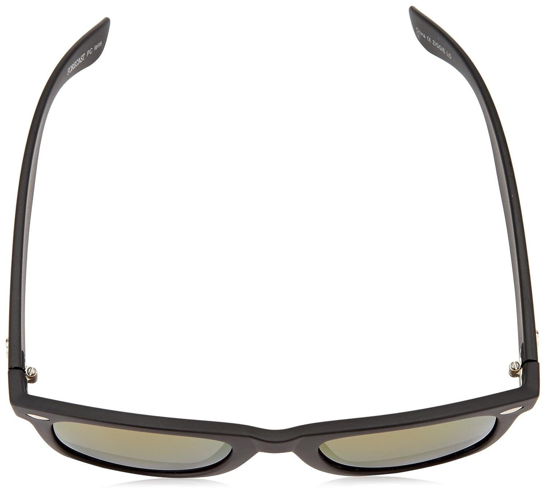 Forecast Optics Ziggie Sunglasses